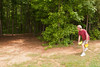 _kbd8465 2014-05-25 Frisbee golf with Brian and Derek