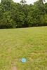 _kbd8463 2014-05-25 Frisbee golf with Brian and Derek