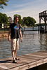 _kbd8446 2014-05-24 Brian Gail Derek visit
