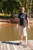 _kbd8447 2014-05-24 Brian Gail Derek visit