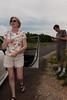 _kbd8457 2014-05-25 Frisbee golf with Brian and Derek