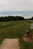 _kbd8461 2014-05-25 Frisbee golf with Brian and Derek
