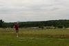 _kbd8464 2014-05-25 Frisbee golf with Brian and Derek