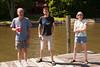 _kbd8448 2014-05-24 Brian Gail Derek visit
