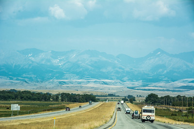 2014/08/07 Montana