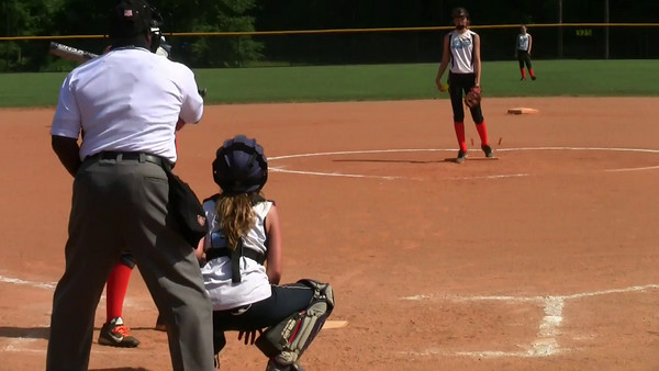 2014-06-28-Allison-Softball