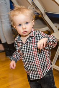 GB1_1231 20150227 Merek 1st Birthday