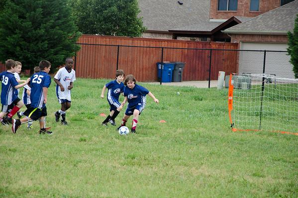 2015-05-16-Olivia-Soccer