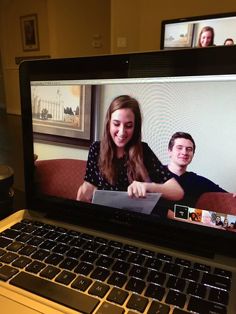 2015-06-13 Jillie's mission call