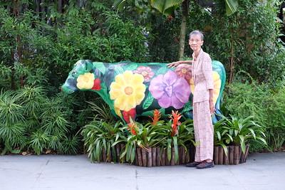 2015 06 24 Singapore Zoo