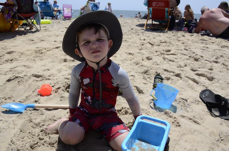 2015-07-17 Ocean City, MD