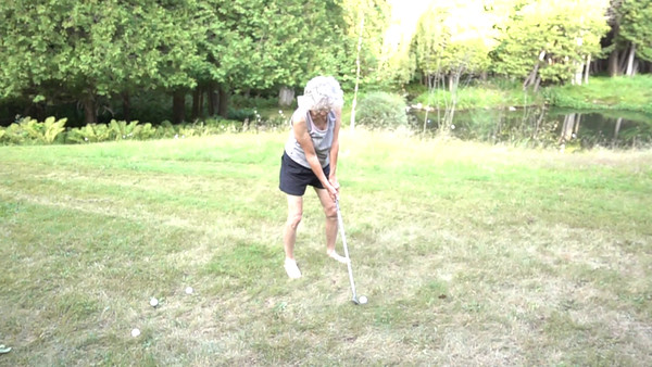 2015-07-26 B&D cottage video