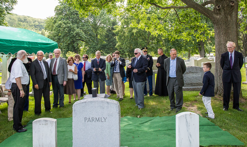20150707-Marie-Parmly-Funeral-015