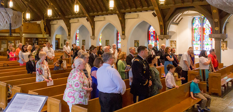20150707-Marie-Parmly-Funeral-003