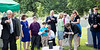 20150707-Marie-Parmly-Funeral-011