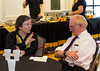 20150707-Marie-Parmly-Funeral-100