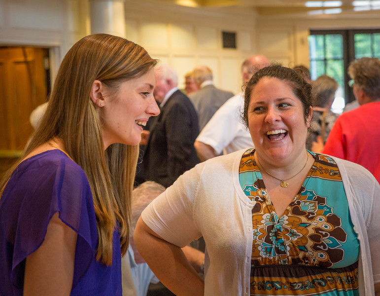 20150707-Marie-Parmly-Funeral-159