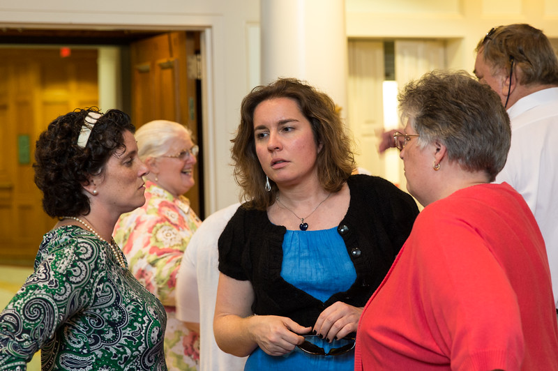 20150707-Marie-Parmly-Funeral-122