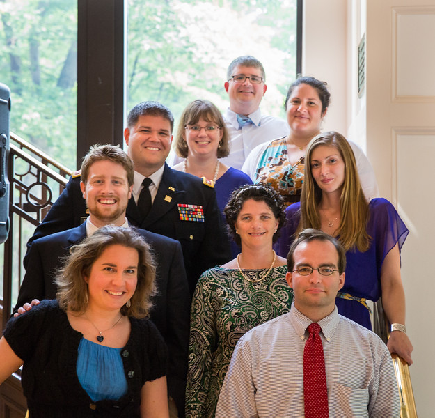 20150707-Marie-Parmly-Funeral-142