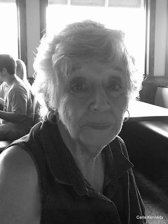 2015 08-08 Mom's birthday