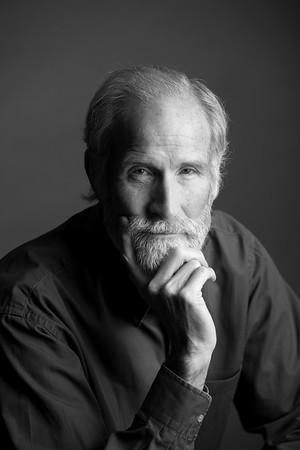 2015-10-16 Tom McWhorter Beard Portraits
