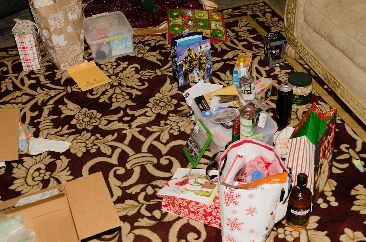 2015-12-26-ChristmasinTexas20151225103