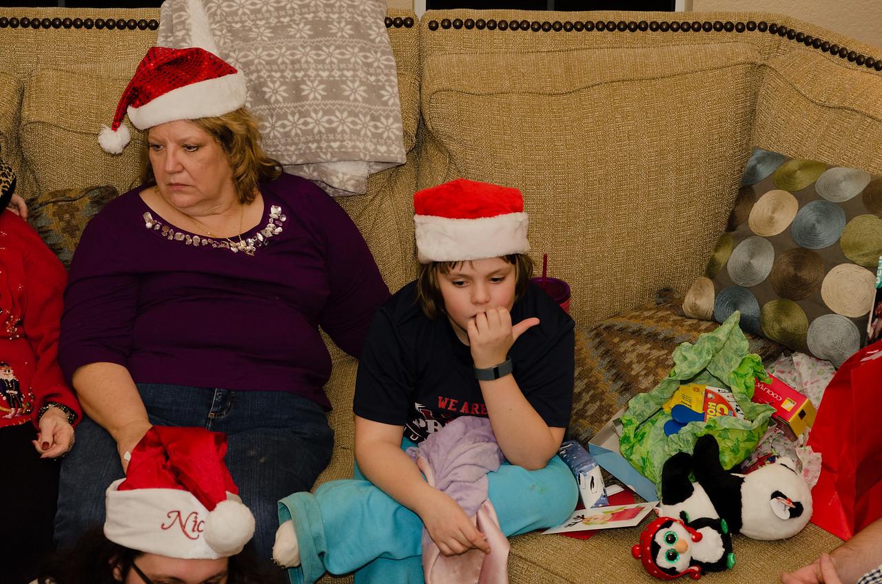 2015-12-26-ChristmasinTexas20151225126