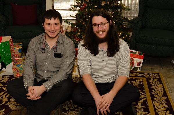 2015-12-26-ChristmasinTexas