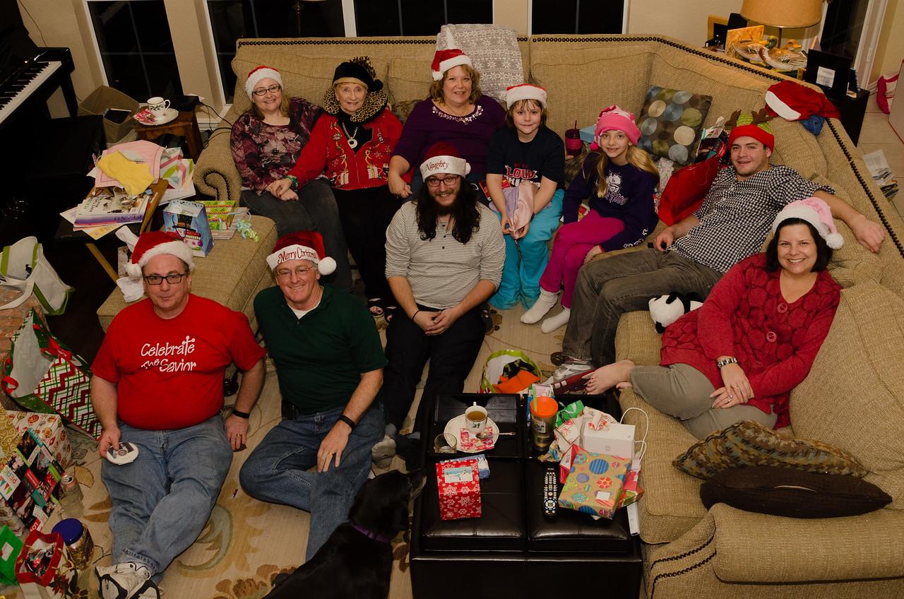 2015-12-26-ChristmasinTexas20151225124