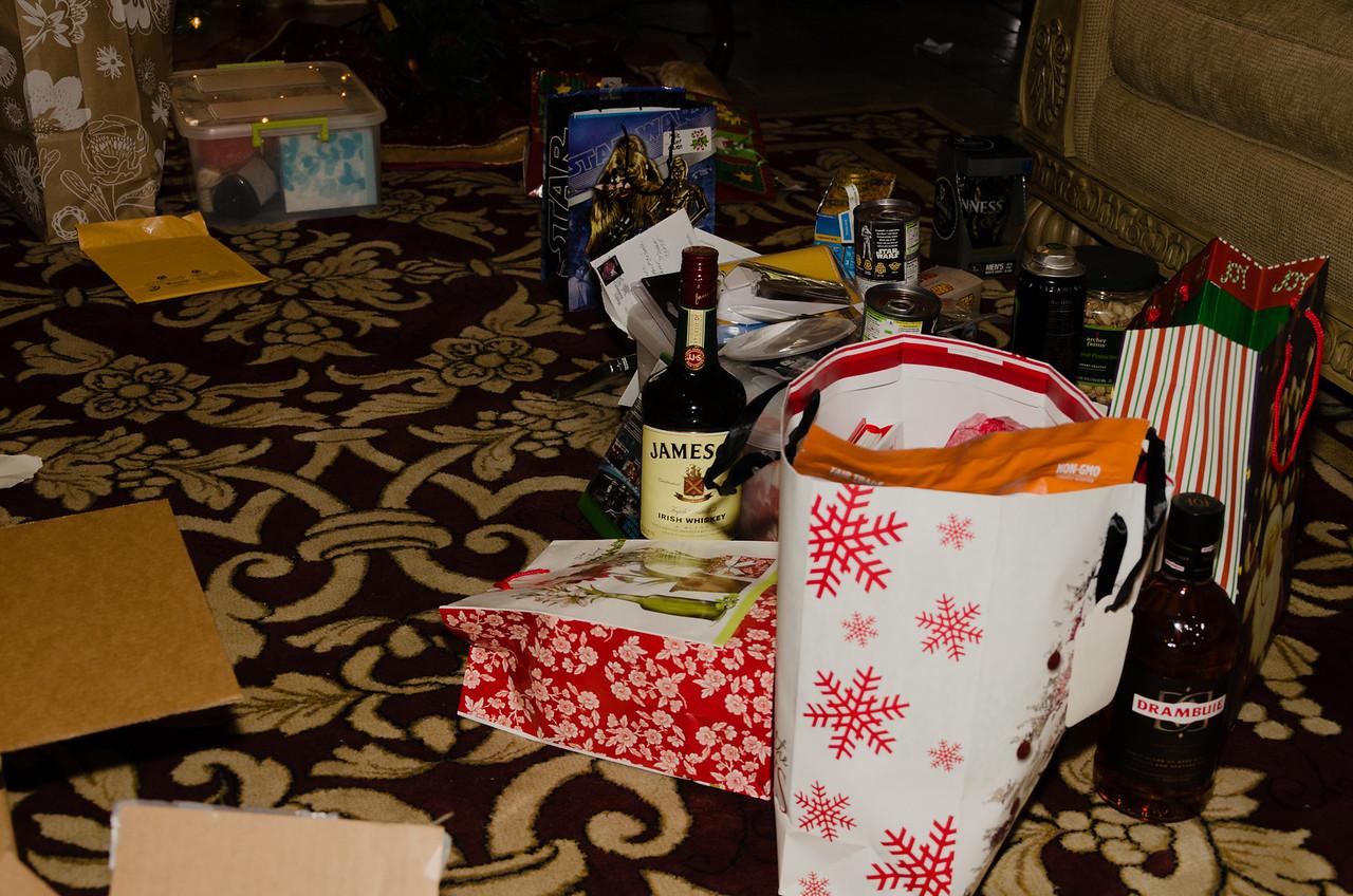 2015-12-26-ChristmasinTexas20151225104