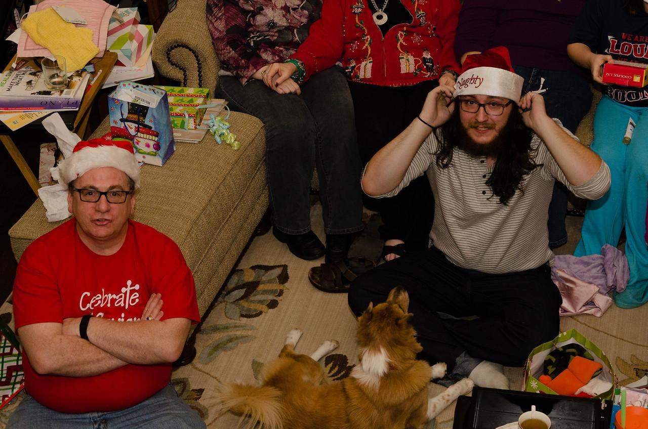 2015-12-26-ChristmasinTexas20151225125
