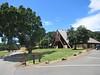 IMG_3986 Foothills Park Interpretive Center