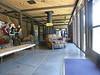 IMG_3972 Foothills Park Interpretive Center