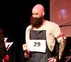 2015 Beard Comp  024