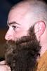 2015 Beard Comp  006