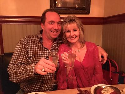 Karen & Kevin Ledford New Year's Eve 2015 02