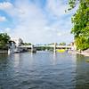 Havel River, Brandenburg