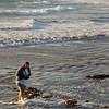 Morro Bay, California - Makayla Dunback