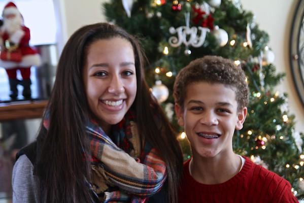 2015 Christmas 1