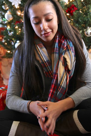 2015 Christmas 11