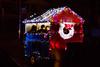 2015 Christmas_016_ps