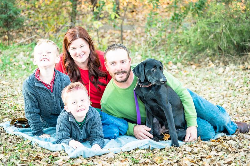2015 Cole Family Fall Photos_028