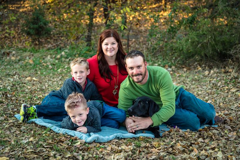 2015 Cole Family Fall Photos_017