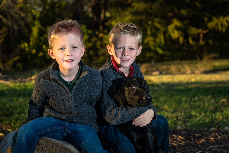 2015 Cole Family Fall Photos_006
