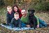 2015 Cole Family Fall Photos_031