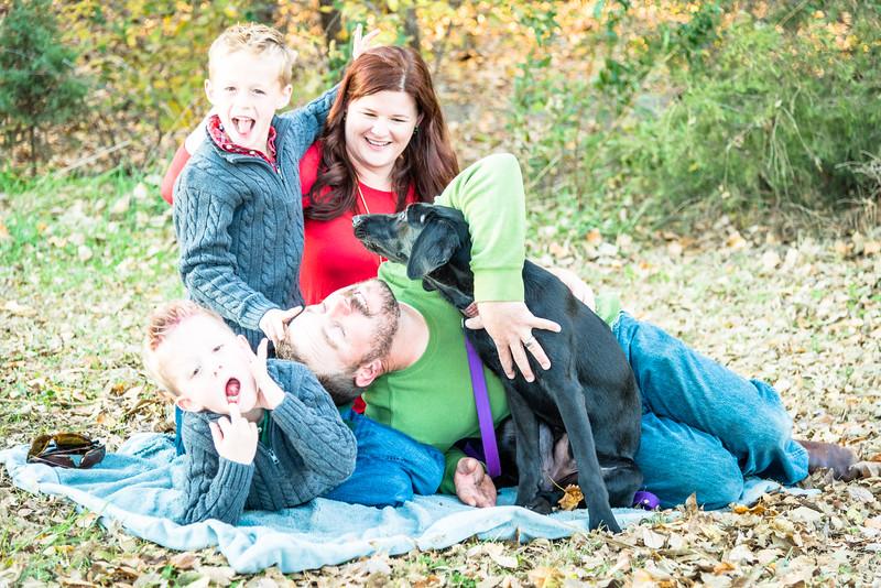 2015 Cole Family Fall Photos_024