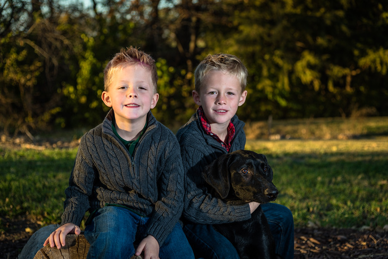 2015 Cole Family Fall Photos_007