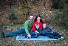 2015 Cole Family Fall Photos_045