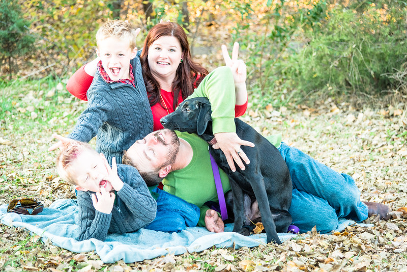 2015 Cole Family Fall Photos_025