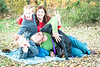 2015 Cole Family Fall Photos_025